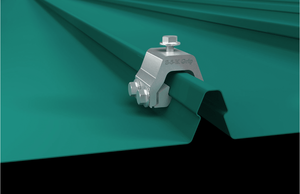 S-5-K-Grip-metal-roof-clamp