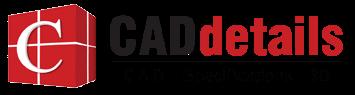 CADDetails-Logo