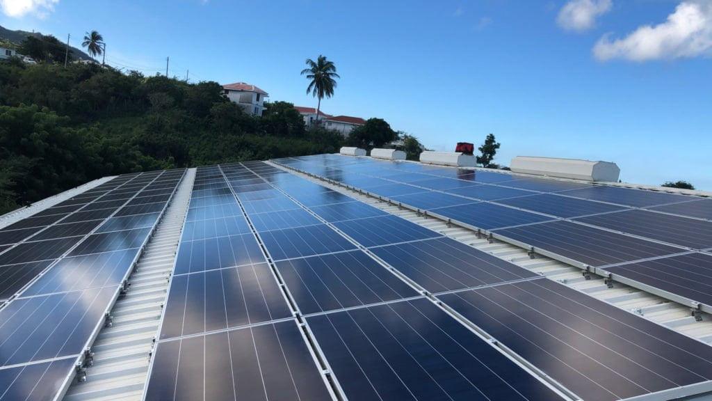 Montserrat-PVKIT-2.0-solar