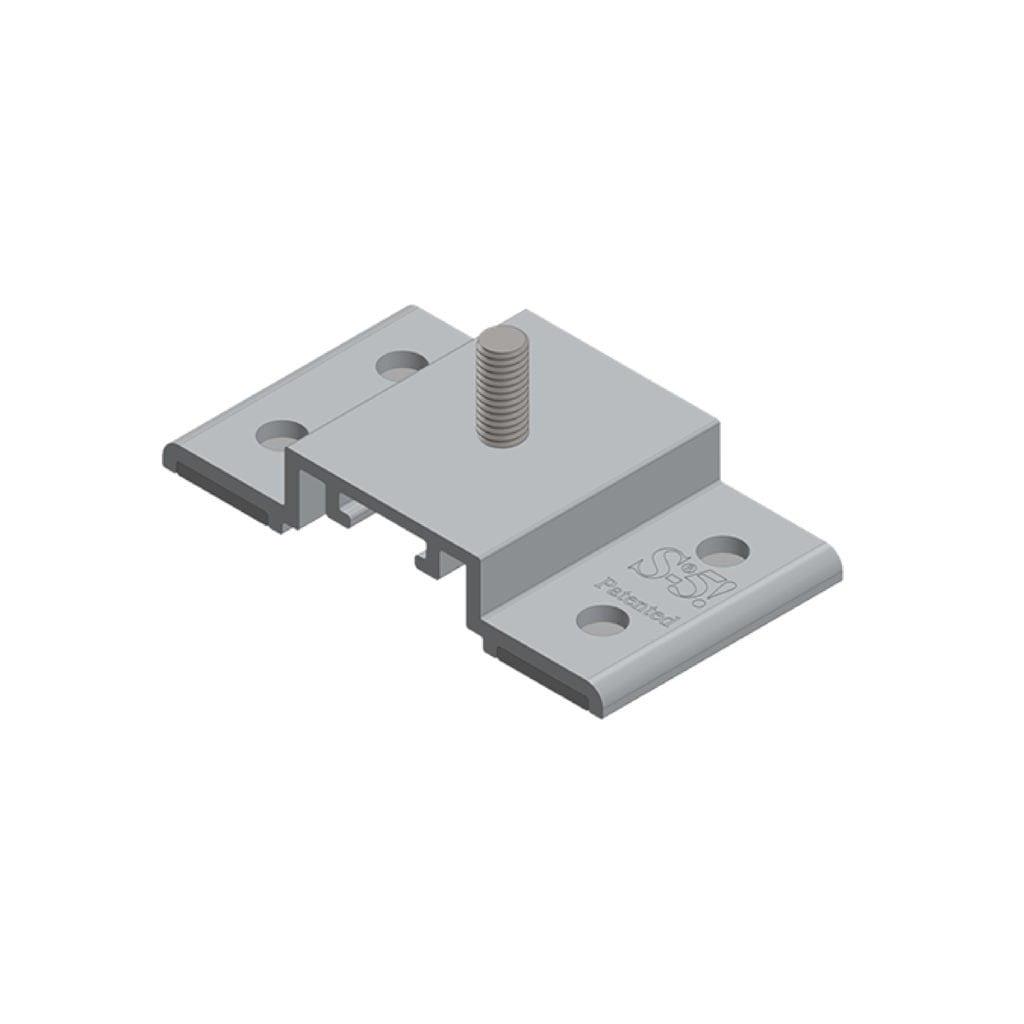 S-5!-solarfoot-metal-roof-bracket