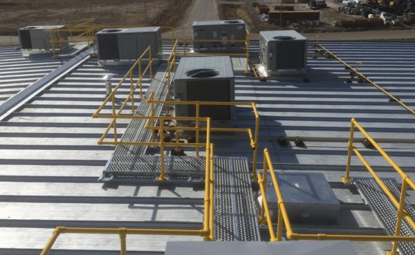 S-5-metal-roof-walkway