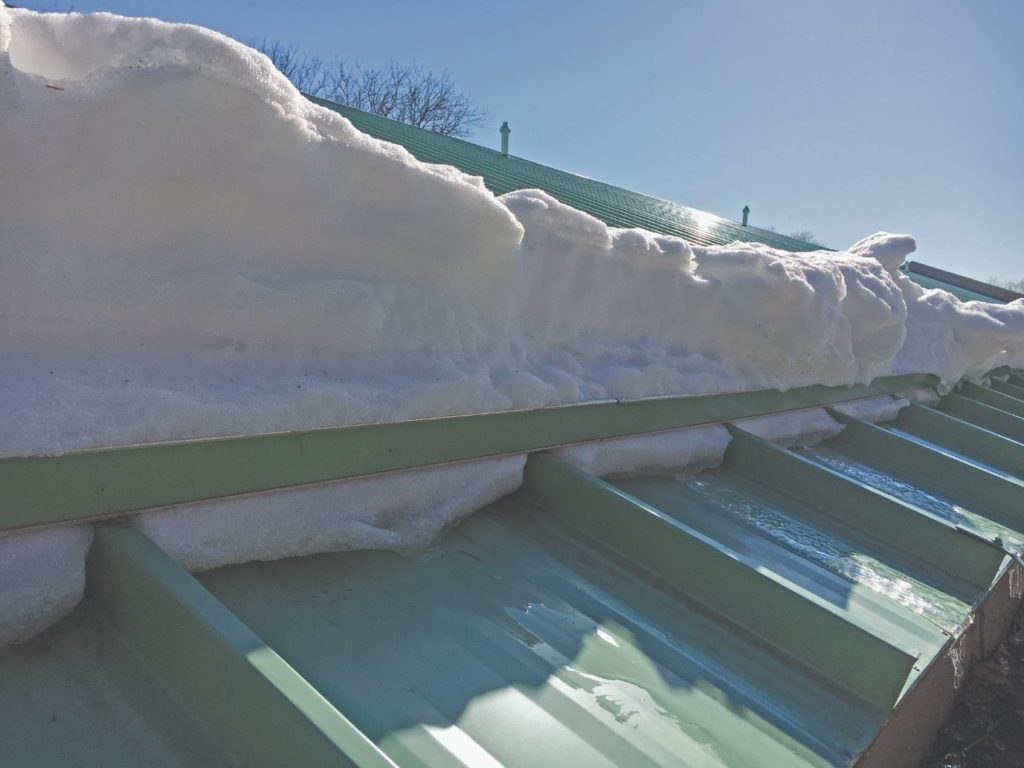snowguards-metal-roofing