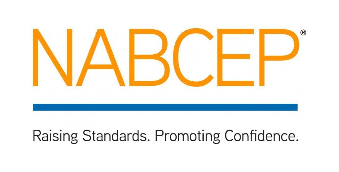 NABCEP-logo-white