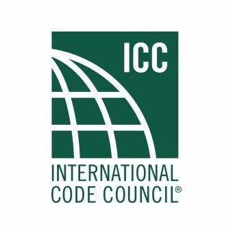 International-Code-Council-ICC