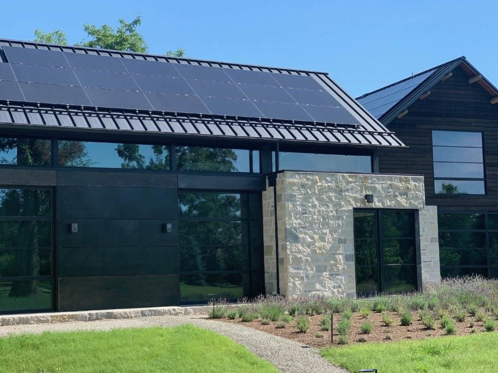 PVKIT Solar PV 1200 x 1600@2x-50