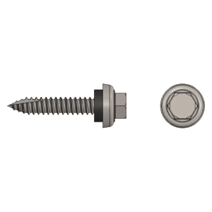 "1.5"" metal-to-wood screw"