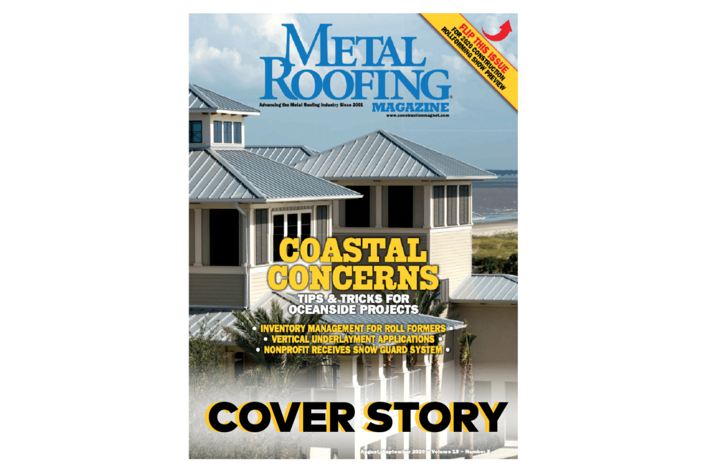 Cover-story-Metal-roofing-magazine-S-5!