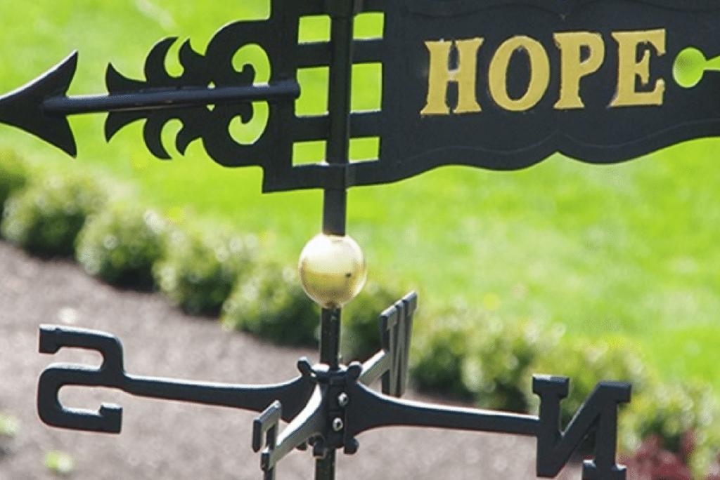 Hope-Hollow-cancer-treatment-Ohio