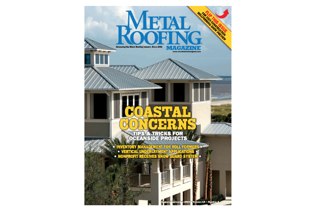 Metal-roofing-magazine-S-5!