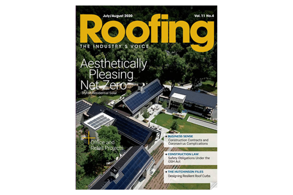 S-5!-roofing-magazine-calcaire-house-solar