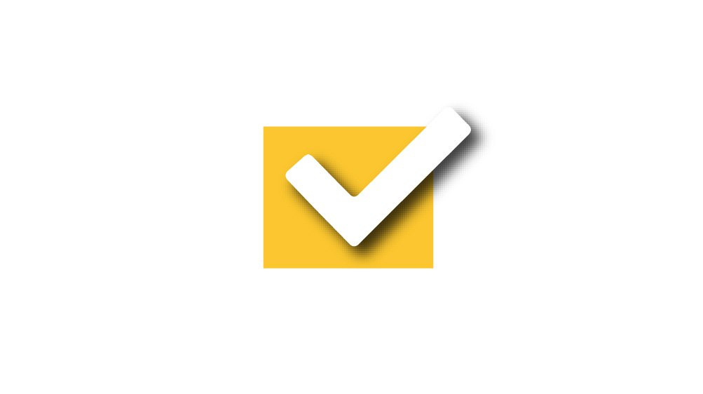 check-mark-icon-box