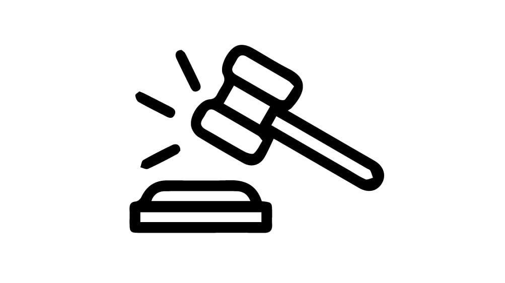 liability-legal-icon-gavel