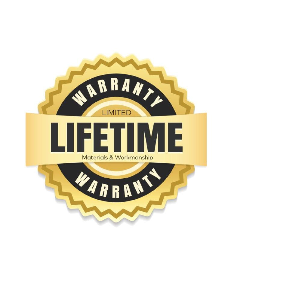s-5-warranty-lifetime