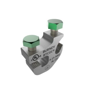 aluminum-ground-tray-clamp-BTCGC4